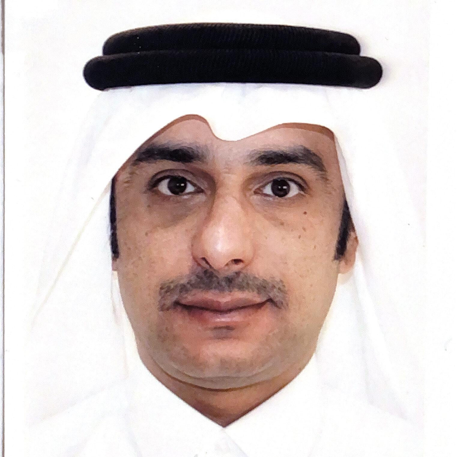 Abdullah Almutawa