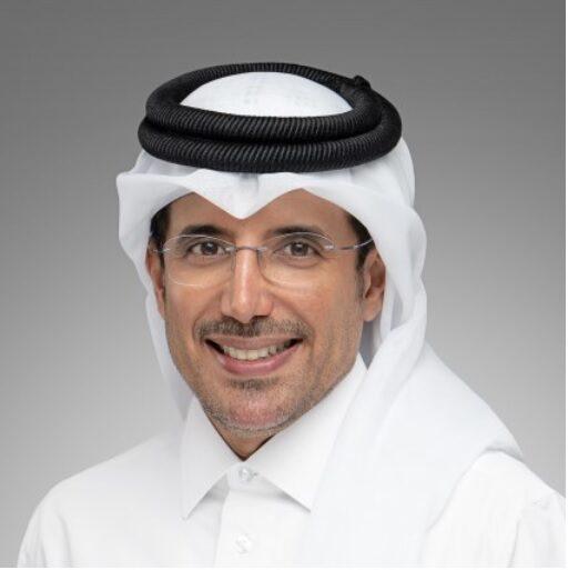 Hamad Alyafei