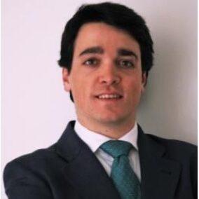 Jaime Cambreleng Contreras