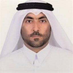 Khalifa Al-Mohannadi (2)