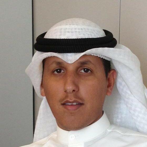 Mohammed Alwasmi