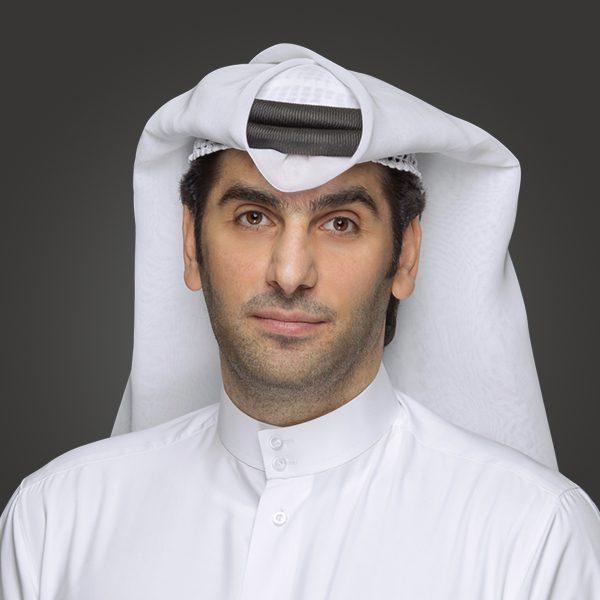 Salman-Al-Ansari