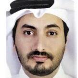 mohammad alnuaimi2